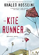 essays on the kite runner redemption   pdfeports   web fc  comessays on the kite runner redemption