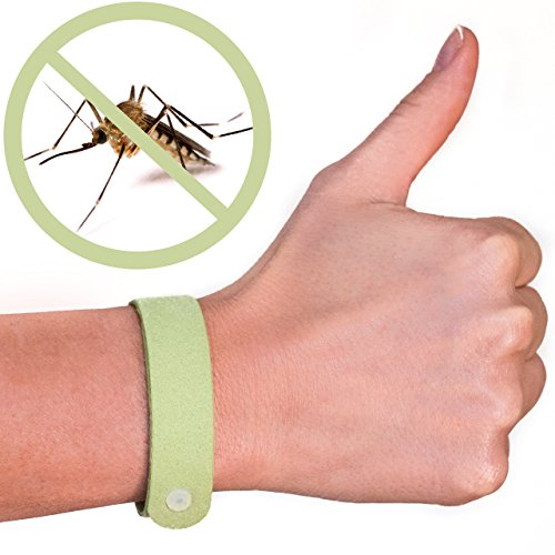 buzz-off-100-natural-mosquito-repellent-bracelets-five-5-pack-deet-free-guaranteed-to-work-fast-easy
