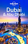Lonely Planet Dubai & Abu Dhabi (Trav...