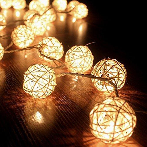eng-3-m-tormenta-cremeweiss-20-pelota-de-ratan-cadena-de-luces-string-lights-ideal-para-bodas-navida