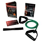 Ripcords Portable Home Gymby Astone Fitness