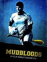 Mudbloods [HD]