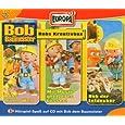 02/3er Box-Bobs Kreativbox