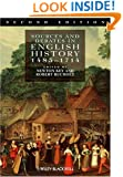 Sources and Debates in English History: 1485-1714
