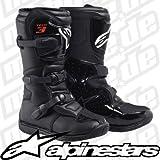 Alpinestars - Bottes