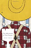 The Adventures of Tom Sawyer (Modern Library Classics) (0375756817) by Twain, Mark