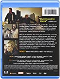 Image de Jack Irish: Series 1 [Blu-ray]
