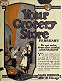 Your Grocery Store (1918)