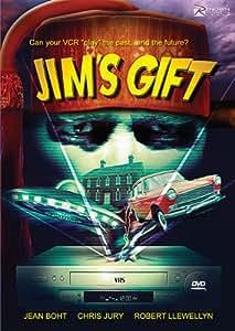 Jim's Gift [Import]