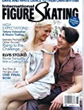 International Figure Skating [US] August 2012 (単号)