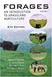 img - for Forages, Volume 1: An Introduction to Grassland Agriculture (Volume I) book / textbook / text book