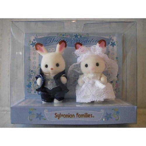 sylvania-baby-pair-wedding-chocolate-rabbit-by-epoch