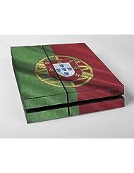 Lunettes à grille à trous Design Drapeau pays coupe du monde foot d0eb59540940