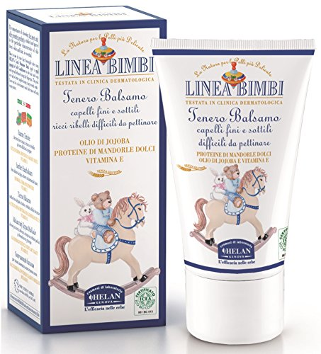 linea-bimbi-certified-organic-baby-conditioner-for-fine-thin-curly-and-difficult-hair-dermatology-te