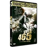 Cote 465 (Version Fran�aise)par Robert Ryan