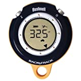 Bushnell GPS BackTrack Personal Locator (Gray/Orange) ~ Bushnell