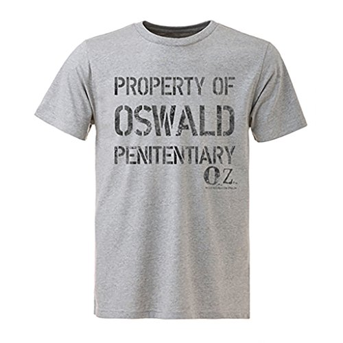 oz-t-shirt-property-of-oswald-penitentiary