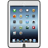 OtterBox Defender Series Case for Apple iPad mini - Crevasse