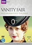 Vanity Fair [Import anglais]