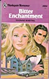 Bitter Enchantment (026309491X) by Whittal, Yvonne