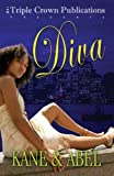 img - for Diva (Triple Crown Publications Presents) book / textbook / text book