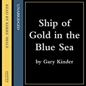 Ship of Gold in the Deep Blue Sea | [Gary Kinder]