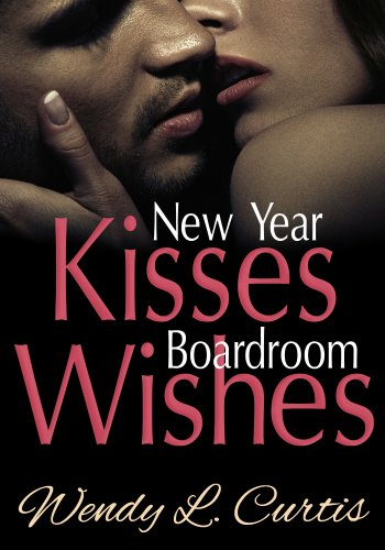 new-year-kisses-boardroom-wishes-hot-new-year-aussie-short-story-office-romance-english-edition
