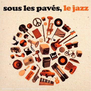 sous-les-paves-le-jazz
