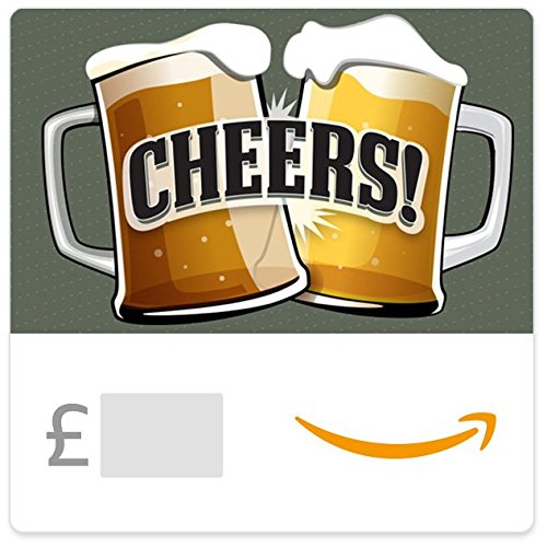cheers-e-mail-amazoncouk-gift-voucher