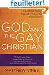 God and the Gay Christian: The Biblic...