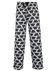 suchergebnis auf f r star wars pyjama herren bekleidung. Black Bedroom Furniture Sets. Home Design Ideas