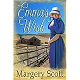 Emma's Wish ~ Margery Scott
