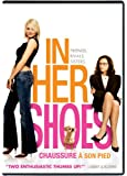 In Her Shoes (Bilingual)