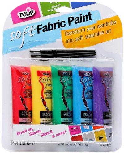 tulip-29375-soft-fabric-paint-5-pack