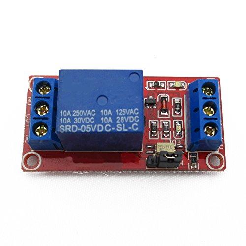 1-moduli-rele-con-optoaccoppiata-supporto-di-isolamento-di-alto-e-basso-livello-innescato-un-5v