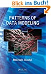 Patterns of Data Modeling (Emerging D...