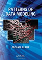 Patterns of Data Modeling Front Cover