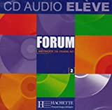 echange, troc Christian Baylon - Forum Level 2 Student's CD