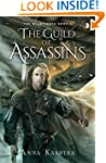 The Guild of Assassins (The Majat Cod...