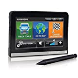 by Rand McNally Buy new:   $109.99 2 used & new from $109.99