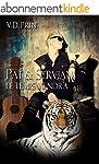 "PAT & SYRVIAN : le temps viendra. (""W..."