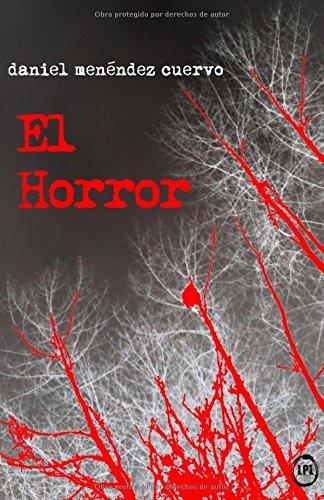 El Horror