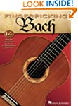 Bach: Fingerpicking