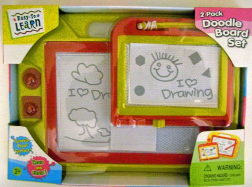 2-pk-doodle-board-draw-and-erase-set