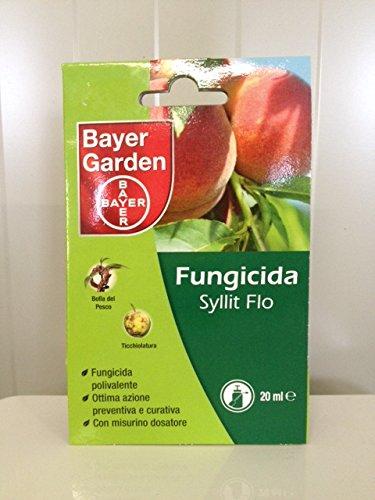 fongicide-bayer-syllit-flo-20-ml