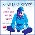The Other Side of the Story (       UNABRIDGED) by Marian Keyes Narrated by Gerri Halligan