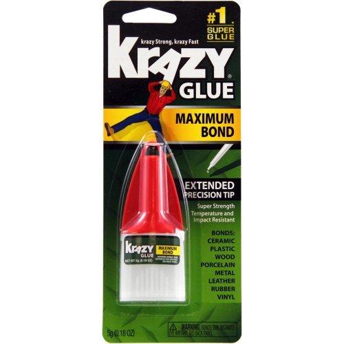 elmers-krazy-glue-maximum-bond-18-ounces-by-elmers