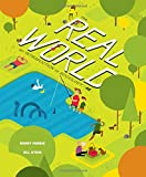 img - for The Real World (Fourth Edition) book / textbook / text book