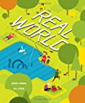 The Real World: An Introduction to So...