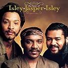 Caravan of Love: The Best of Isley Jasper Isley